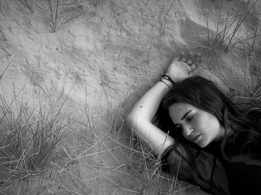 Il sonno di Ofelia